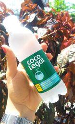 Água de Coco - 300 ml