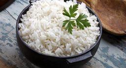 1106 - arroz branco