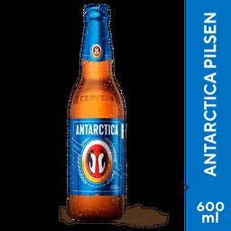 Antarctica Pilsen 600 ml