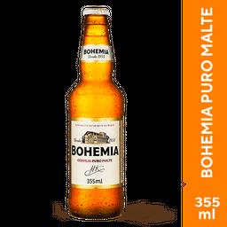 Bohemia Puro Malte 355ml
