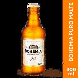 Bohemia Puro Malte 300ml