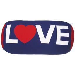 Almofada Rolo Love
