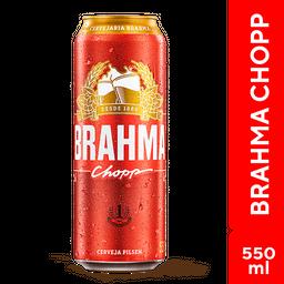 Brahma Chopp 550 ml