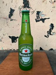 Cerveja Heineken 330