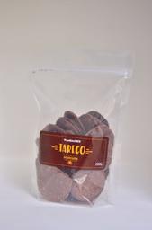 Tareco de Brownie - 90g