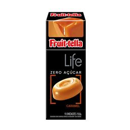 Fruit-Tella Fruit Life Caramelo