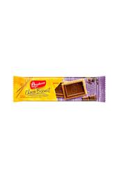 Chocolate Meio Amargo Biscuit Bauducco 80 G
