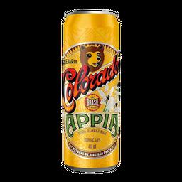 Cerveja Colorado Appia Latão 410 mL