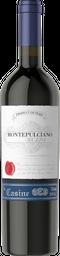 Vinho Le Casine Montepulciano