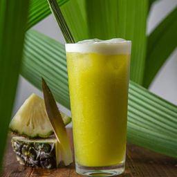 Abacaxi com Capim Santo 500ml