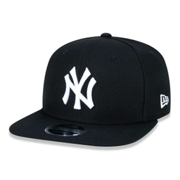 Boné 9Fifty Original Fit Mlb New York Yankees New Era