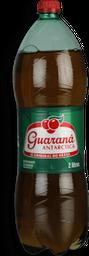 Refrigerante Guaraná Antarctica 2 L