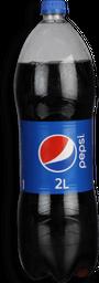 Refrigerante Pepsi Cola Pet 2 L