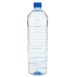 Água Sem Gás 510 mL