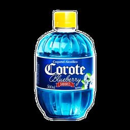 Corote Corote Blueberry 500 mL