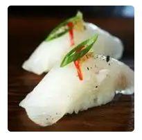 Sushi Peixe Branco - 2 Unidades