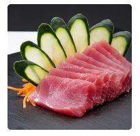 Sashimi Atum - 10 Unidades