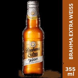 Brahma Extra Weiss 355ml