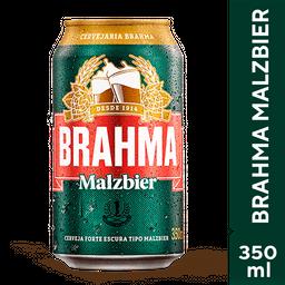 Brahma Malzbier 350 ml