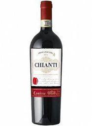Vinho Le Casine Chianti