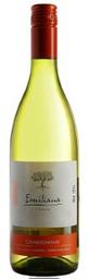 Vinho Chileno Emiliana Varietal Chardonnay Branco 750 mL