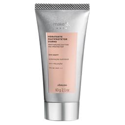 Make B. Hidratante Multiprotetor Diurno Skin 60 g