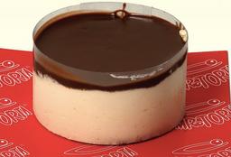 Torta Alemã - Porção Individual