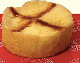 Torta de Maçã - Porção Individual