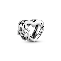 Charm Amor Infinito