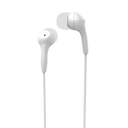Fone Earbuds 2 Branco