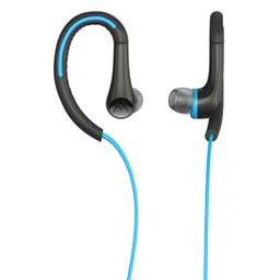 Fone Earbuds Sport Azul