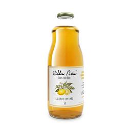 Villa Piva Chá Preto E Limão