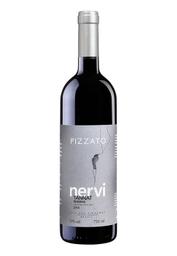 Vinho Pizzato Nervi Tannat Reserva 750 mL
