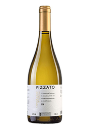 Vinho Pizzato Chardonnay D.O.V.V. 750 mL