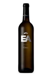 Vinho Ea Branco 750 mL