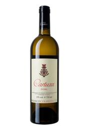 Vinho Cartuxa Colheita Branco 750 mL