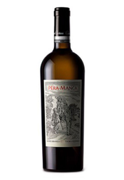 Vinho Pêra-Manca Branco 750 mL