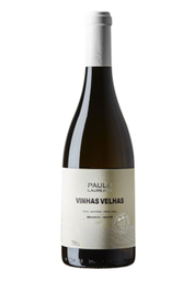 Vinho Paulo Laureano Vinhas Velhas Branco 750 mL