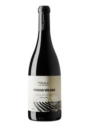 Vinho Paulo Laureano Vinhas Velhas Tinto 750 mL