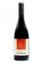 Vinho Cortes De Cima Tinto 750 mL
