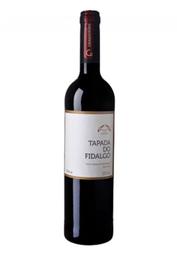 Vinho Tapada Do Fidalgo Tinto 750 mL