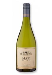 Vinho Errazuriz Max Reserva Chardonnay 750 mL