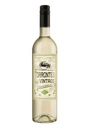 Vinho Don Guerino Torrontés Vintage 750 mL