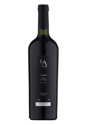 Vinho Luiz Argenta Corte Clássico 750 mL