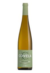 Vinho Quinta Da Covela Alvarinho 750 mL