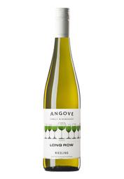 Vinho Angove Long Row Riesling 750 mL