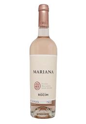 Vinho Herdade Do Rocim Mariana Rosé 750 mL