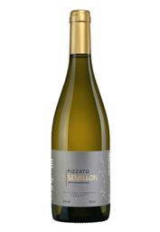 Vinho Pizzato Semillon 750 mL