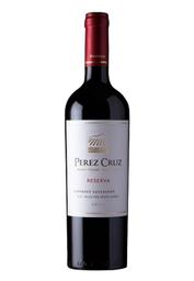 Vinho Perez Cruz Reserva Cabernet Sauvignon 750 mL
