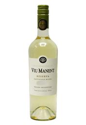 Vinho Viu Manent Reserva Sauvignon Blanc 750 mL